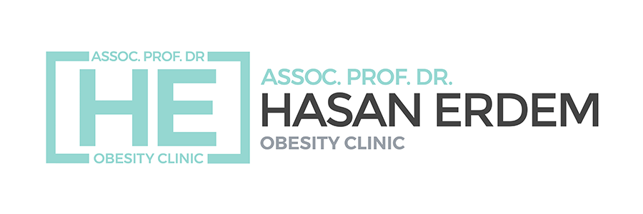 Dr Hasan Erdem Logo