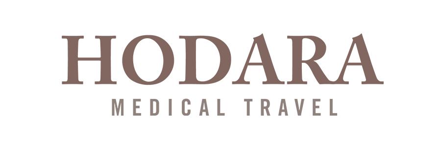 Hodara Medical Center Logo