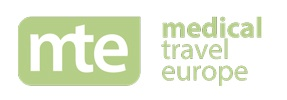 Medical Travel Europe